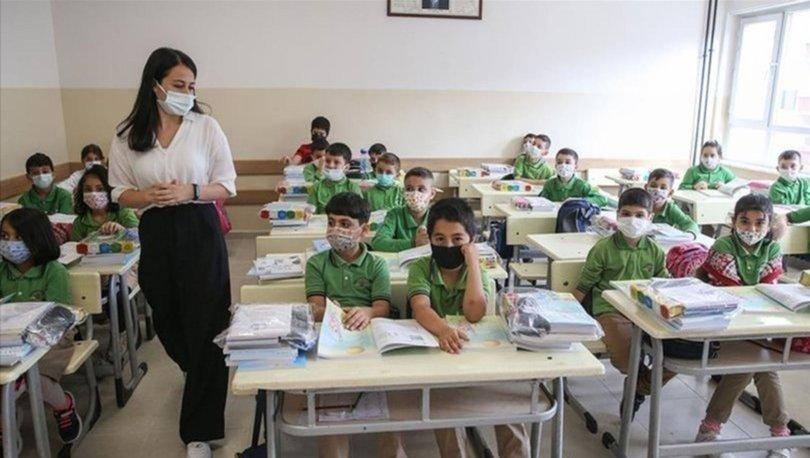 Hazır bulunuşluk sınavı nedir, zorunlu mu? 2021 Hazır bulunuşluk sınavı ne zaman?