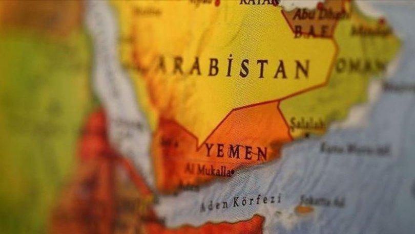 Yemen'de halk yerel para birimindeki aşırı değer kaybı nedeniyle hükümete tepki gösterdi