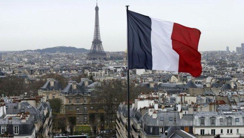 GERİLİM HATTI! Son dakika: Fransa'dan İngiltere'ye