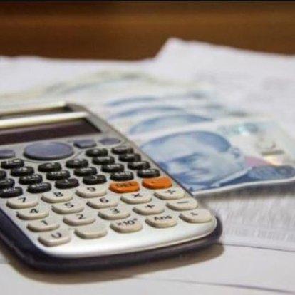 KYK borç yapılandırma 2021: KYK borç yapılandırma son başvuru tarihi ne? İlk taksit ödemeleri ne zaman bitecek