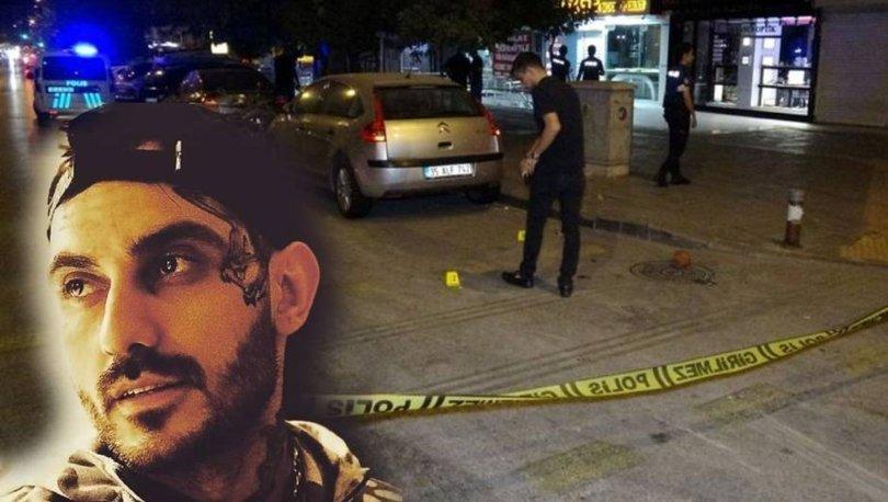 ÇATIŞMA... Son dakika: İzmir'de sokakta çatışma: Ölü ve yararılar var