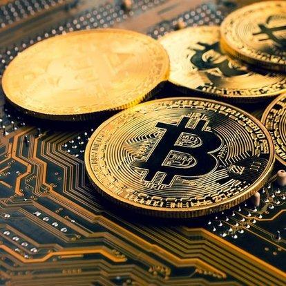 Bitcoin dar bantta, AVAX'ta rekor sonrası düşüş