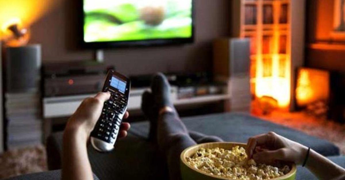 Reyting sonuçları 18 Eylül   AB ve total reyting sıralmasında hangi yapım kaçıncı oldu?   Televizyon Haberleri