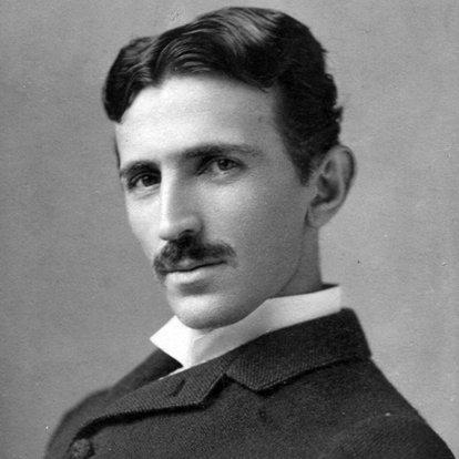 Tesla kimdir? Nikola Tesla icatları nedir, neyi buldu? İşte hayatı