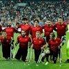 Türkiye - İspanya maçı saat kaçta başlayacak?
