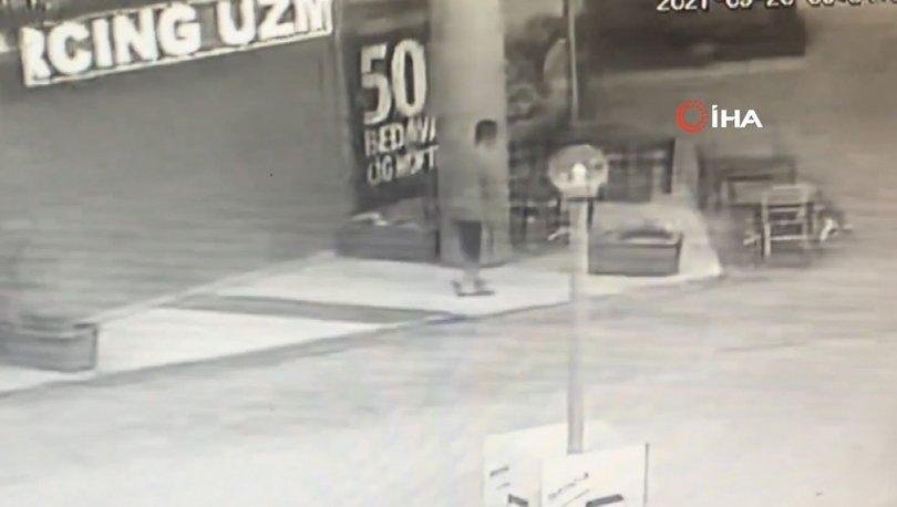 Adana'da kağıt toplayıcısının şüpheli ölümü