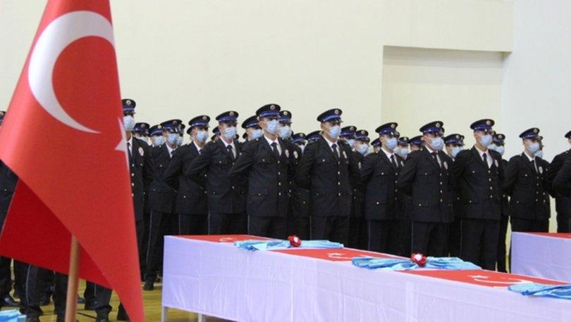 8 bin polis alınacak! 27. dönem POMEM mülakat sonuçları açıklandı mı?
