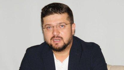 """""""Fenerbahçe'ye bir sürpriz de biz yapmak istiyoruz"""""""