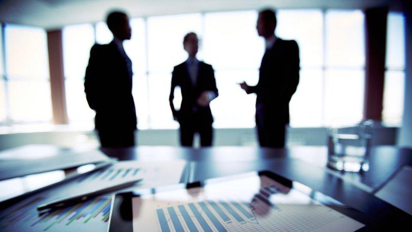 Fintechleri hızlandıran girişime 2 milyon pound yatırım