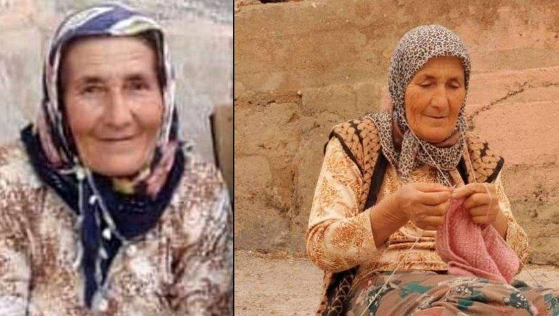 SON DAKİKA: 5 çocuk annesi kadın ölü bulundu - Haberler