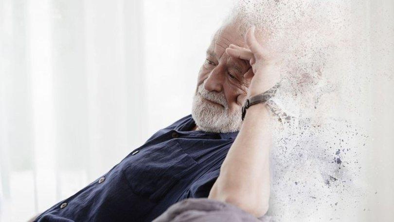 Türkiye Alzheimer Derneği: Alzheimer tedavisinde farklı bir dönem başlıyor