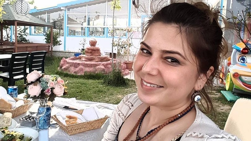 Acı olay! Tekirdağ'da Aile hekimi pansiyonda ölü bulundu! - Haberler