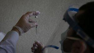 ABD'den yeni aşı kararı