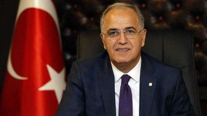 TVF Başkanı Üstündağ yeniden aday!