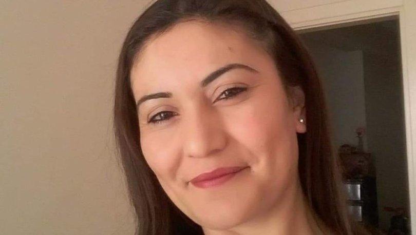 3 çocuk annesi kadının boğazını keserek öldüren sanık