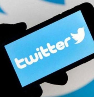 Dünyaca ünlü mikroblog uygulaması Twitter, bu akşam erişim sorunu ile gündem oldu. Yurt genelinde de binlerce kullanıcısı bulanan uygulama ile ilgili Twitter çöktü mü sorusunun cevabı merak ediliyor...