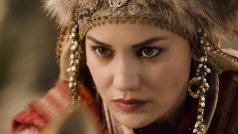 Alparslan: Büyük Selçuklu ne zaman başlıyor? TRT1 Alparslan: Büyük Selçuklu yeni sezon tarihi açıklandı mı?