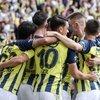 Fenerbahçe Giresunspor maçı ne zaman, saat kaçta?