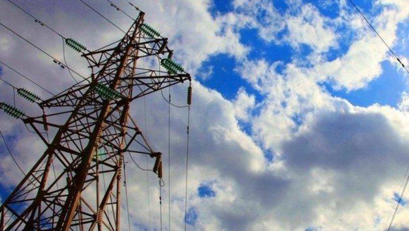 İstanbul elektrik kesintisi sorgula (AYEDAŞ-BEDAŞ)- 20 Eylül İstanbul elektrik kesintisi olan ilçeler