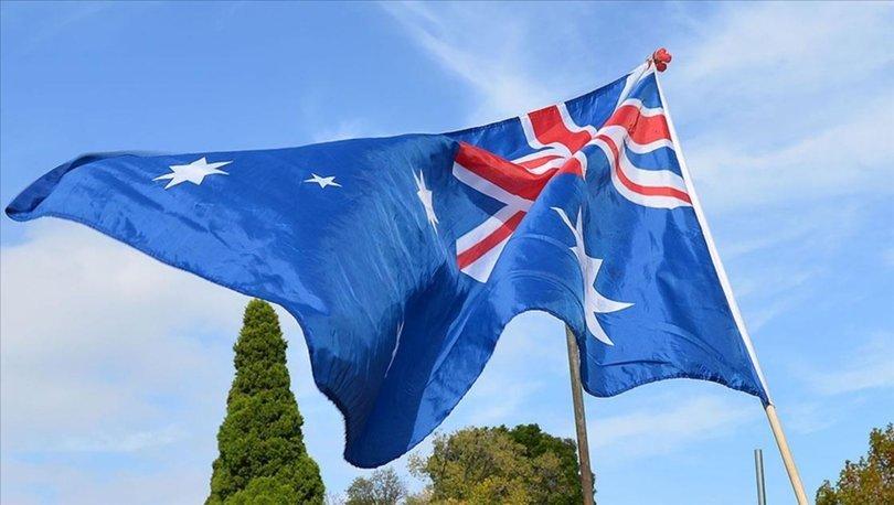 AB'den Avustralya'ya AUKUS sitemi: