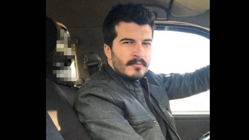 SON DAKİKA: Ankara'da 'kuyu suyu' cinayeti - Haberler