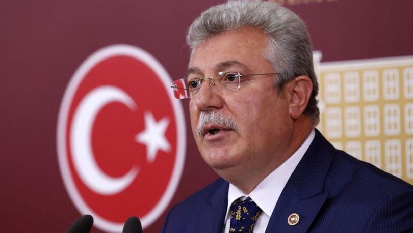 Kürt sorunu polemiği! Son dakika: AK Parti, CHP ve HDP'den açıklamalar