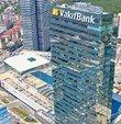 VakıfBank, mobil bankacılık uygulaması üzerinden uzaktan müşteri olan ya da şubeler aracılığıyla ilk kez vadeli mevduat hesabı açmak isteyen yeni özel mevduat faizi sunacağını duyurdu