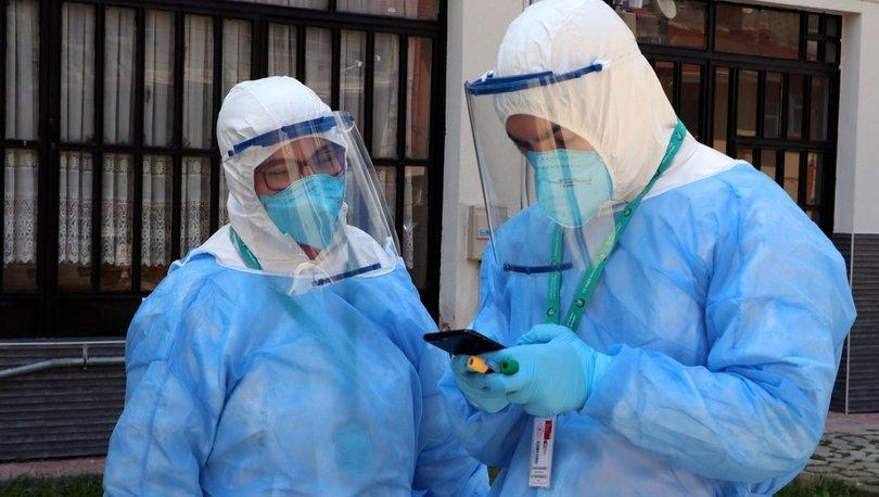 Korona aşısı olanlar karantinaya girecek mi? SON DAKİKA: Yeni karar açıklandı!