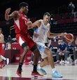 Arjantinli yıldız basketbolcu Luis Scola, 41 yaşında profesyonel kariyerine son verdi