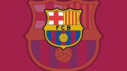 Barcelona'nın yeni hocası kim olacak?