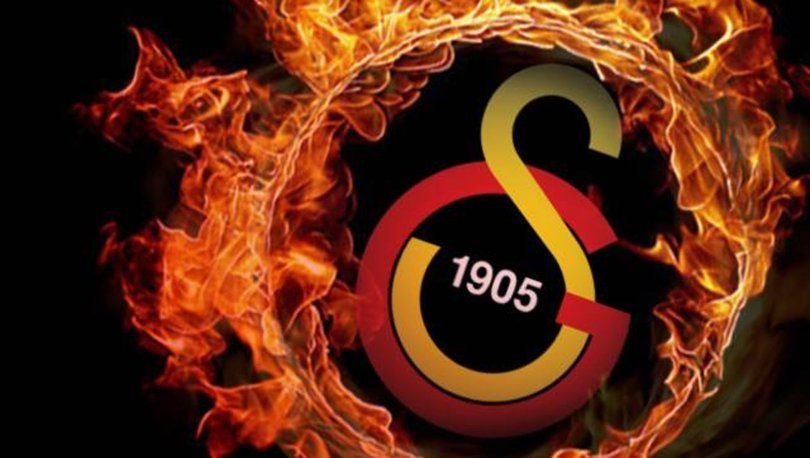 Son dakika! Galatasaray'da Kayserispor öncesi 6 eksik!