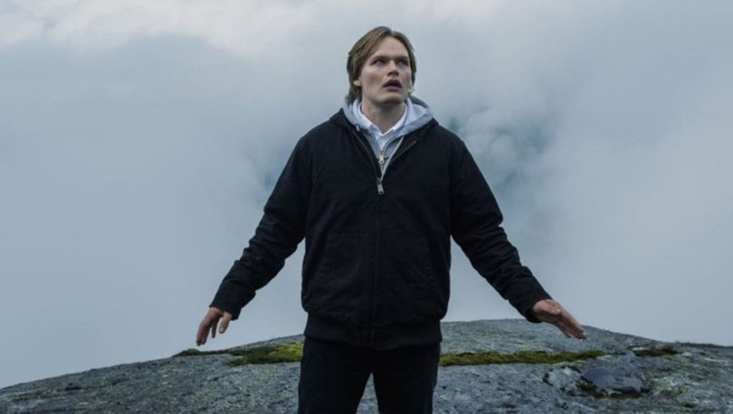 Ragnarok 3. sezon ne zaman başlayacak? Netflix açıkladı mı? Ragnarok 3. sezon tarihinde son durum...