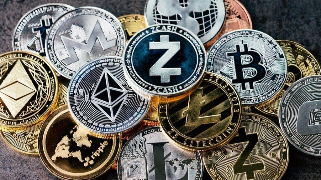 ABD'den kripto para borsasına yaptırım