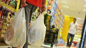 Tüketici güveni eylülde yükseldi
