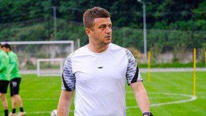 Keleş'ten Fenerbahçe yorumu