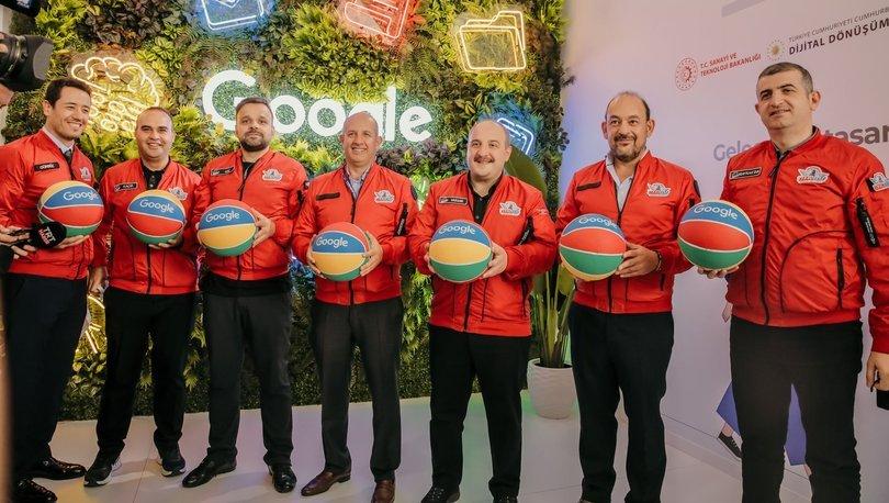 Google Oyun ve Uygulama Akademisi Türkiye'de açıldı - Haberler