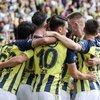 Fenerbahçe Giresunspor maçı ne zaman?
