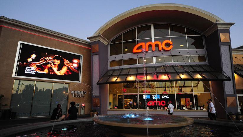 Dogecoin ile sinema bileti satacak