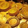 Altın fiyatları tırmanıyor!