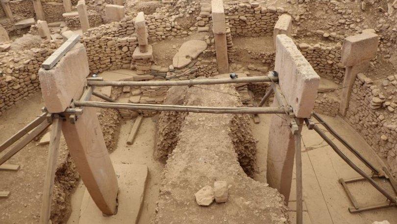 Şanlıurfa´da, Neolitik Çağ'a yönelik 12 noktada kazı yapılacak