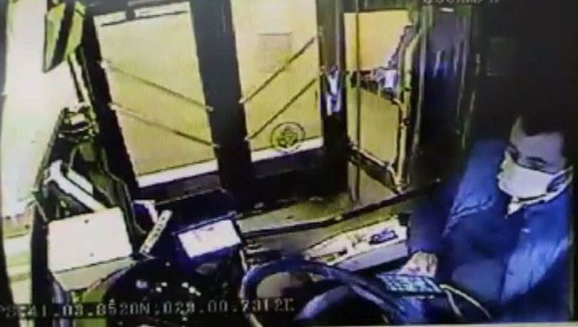 SON DAKİKA: Şoför dehşetinde kahreden itiraf! - Haberler