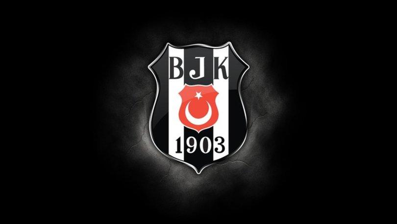 Beşiktaş transfer gündemi son dakika: Beşiktaş, Rosier'in bonservisini aldı - Spor Haberleri