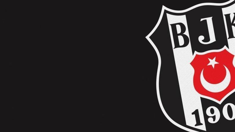 Beşiktaş'tan Adana Demirspor maçı kararı: Serdar Ortaç hakkında suç duyurusu - Spor Haberleri