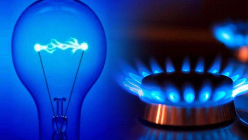 Elektrik ve doğalgazda zam beklentisi