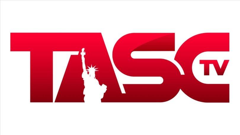 TASC'den Dışişleri Bakan Yardımcısı'nın fotoğrafı hakkında açıklama