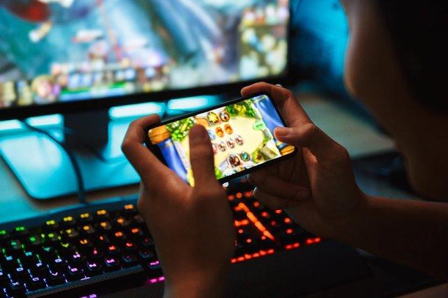 İşte en çok para kazanan mobil oyunlar - Haberler