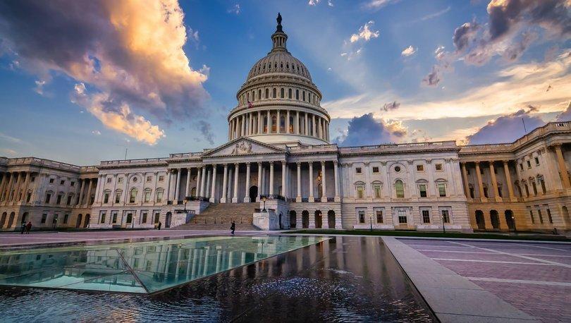 ABD'de borç tavanının artırılması için zaman daralıyor