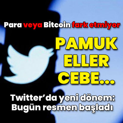 Twitter Bahşiş nedir? Nasıl kullanılır?