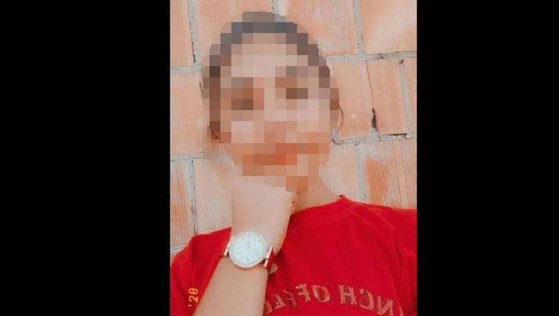 Son dakika: Kaçırıldığı iddia edilen kız bulundu, şüpheli gözaltında - Adana haberleri