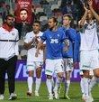 Efsanesi Mustafa Denizli yönetiminde 1. Lig
